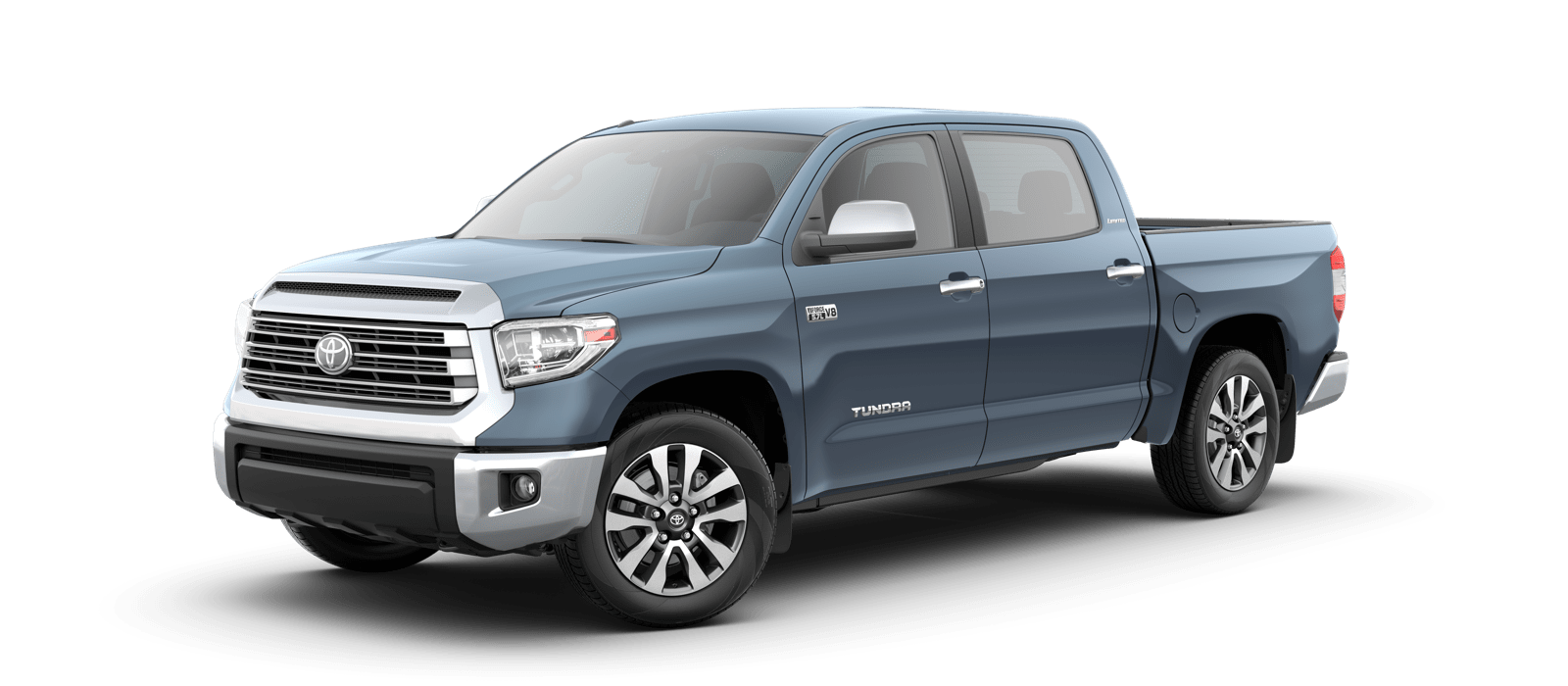 Oxmoor Toyota Service >> Louisville KY | New & Used Car Dealership | Oxmoor Toyota