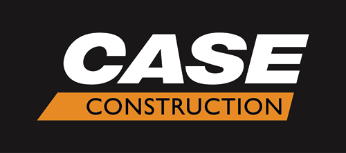 Case Construction Equipment Bonus Cash