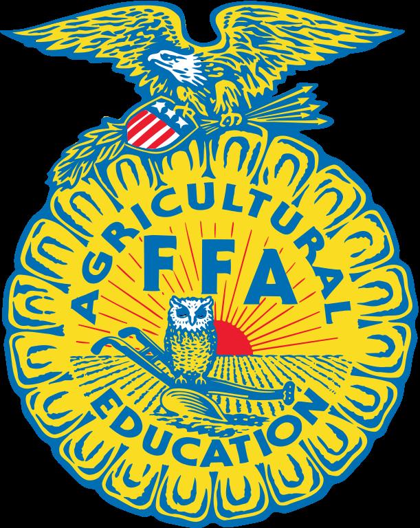 FFA Member