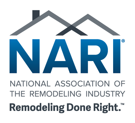 National Association of the Remodelers Industry