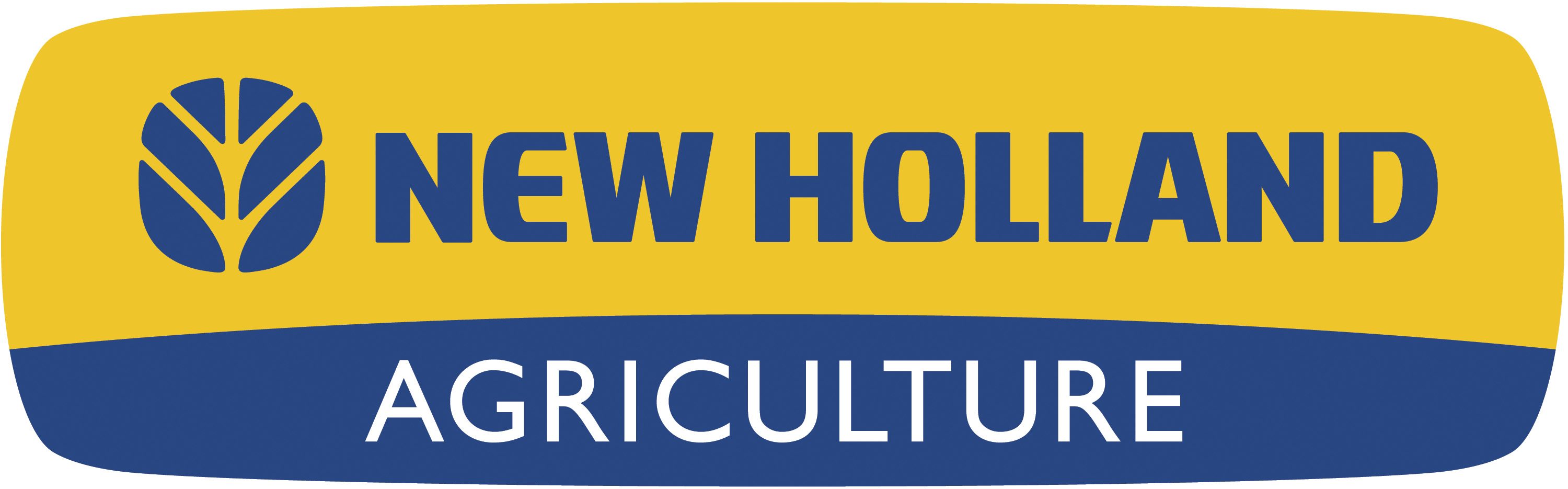 New Holland Equipment Bonus Cash