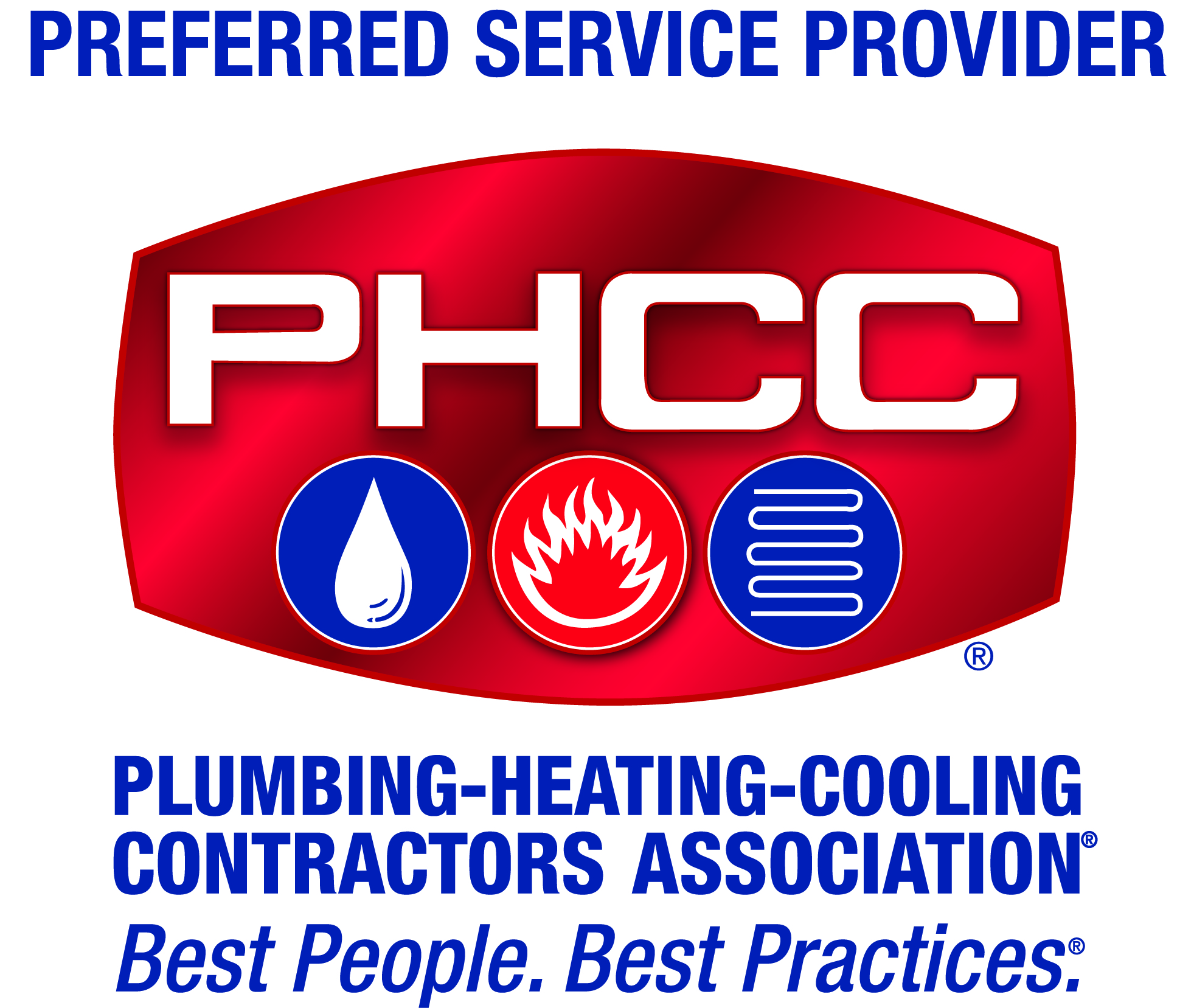 Plumbing Heating Cooling Contractors