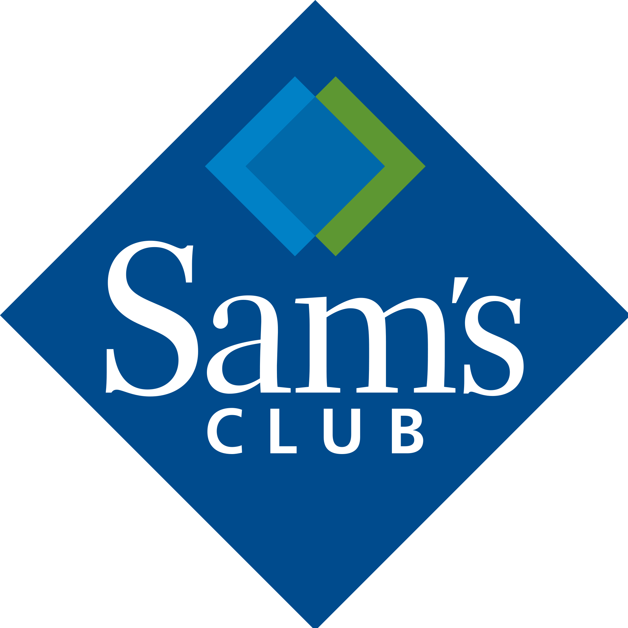 Sam's Club Offer