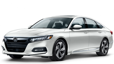 Image Result For Honda Accord Obsidian Blue Pearla