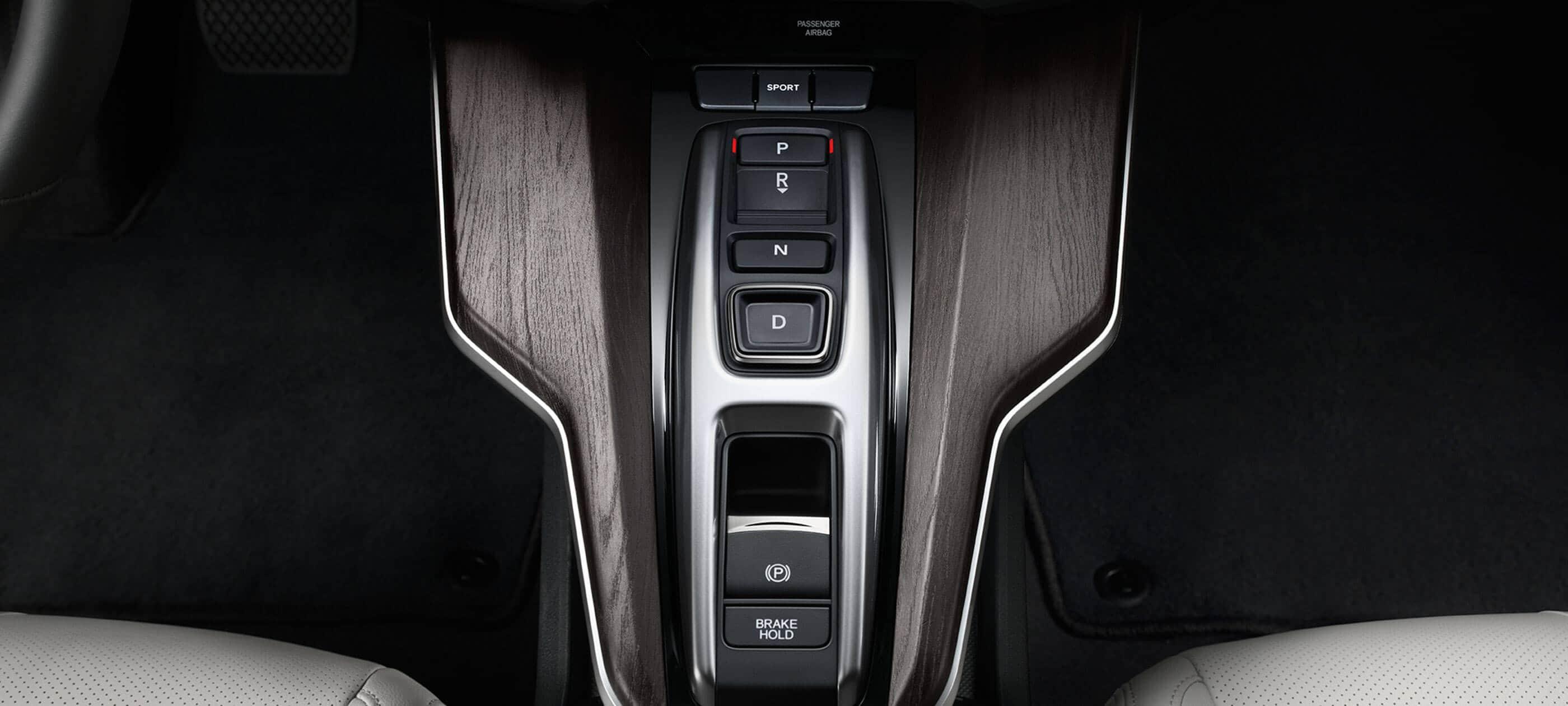 Diseño orientado al conductor