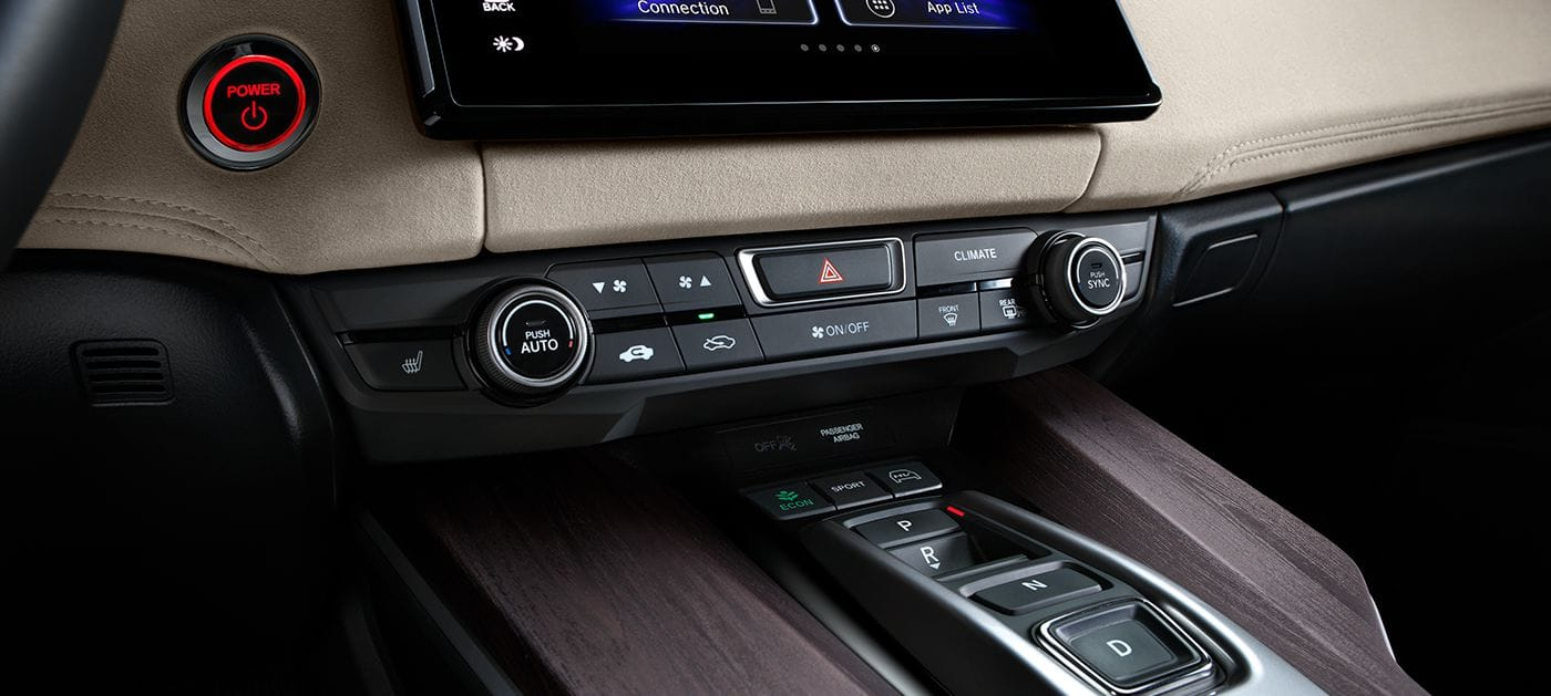 Personalized Climate Control
