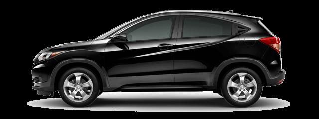 EX-L Navi 2WD CVT