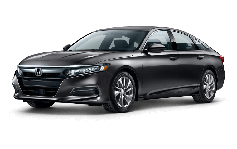 Honda Accord Sedan >> 2019 Honda Accord Sedan Details And Specifications Serra