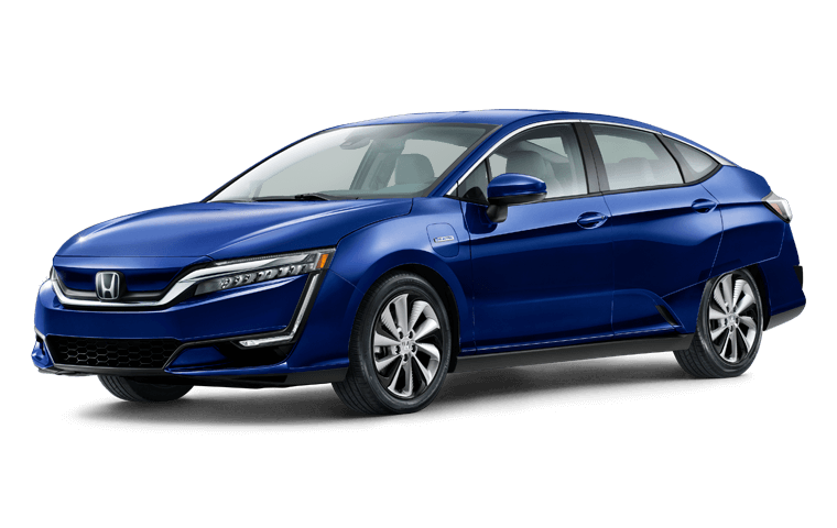 Honda Dealership Orange County >> 2019 Honda Clarity Electric Southern California Honda Dealers