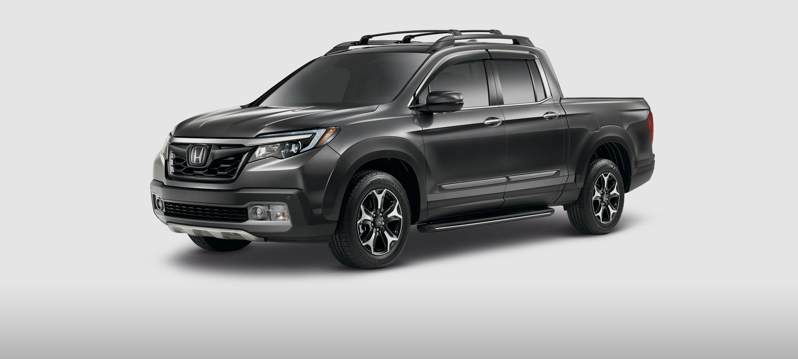 2019 Honda Ridgeline New England Honda Dealers The Modern Pickup