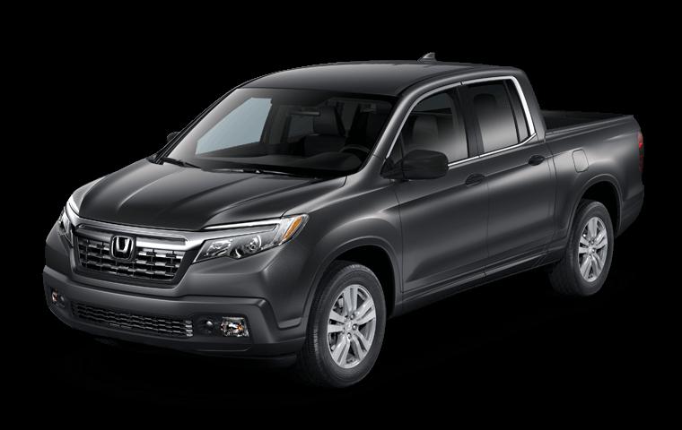 Honda Ridgeline Lease >> Buy Or Lease New Honda Ridgeline Truck Near Clovis Ca
