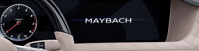 Maybach 6