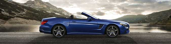 2019 SL Roadster 5