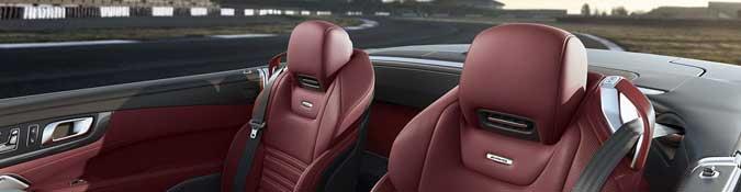 2019 SL Roadster 7