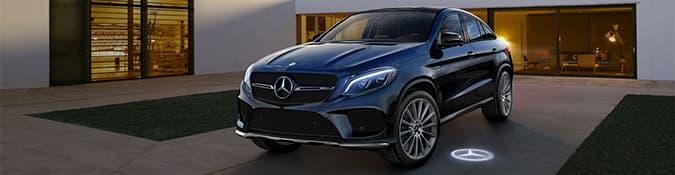 AMG GLE Coupe 7