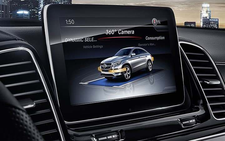 Intuitive innovation, in tune with your nature.