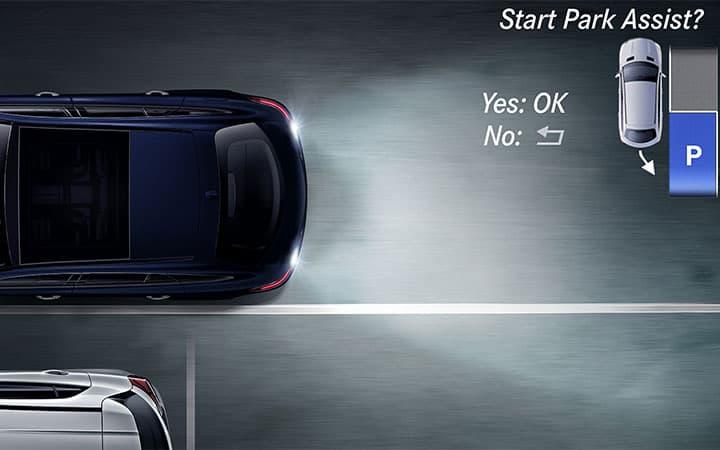 Vision virtuelle de la route, interventions réelles pour vous.
