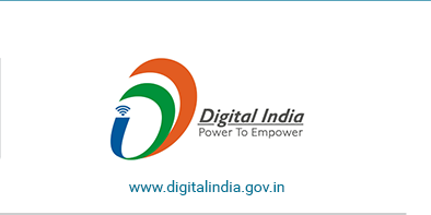 Digital India Programme | Department of Electronics