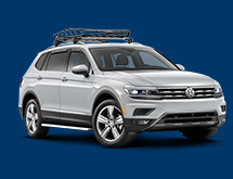 Get a 10% Rebate by Mail (Up to $300) When You Purchase Volkswagen Accessories Between 01.01.18 and 03.31.18. Allow 8–10 Weeks for Delivery of Rebate.3