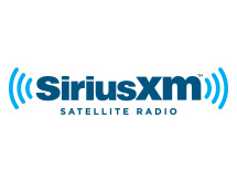 SiriusXM: Get 12 Awesome Months for the Price of 11.22 Sweet, Right?