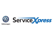 VW_ServiceXpress_Logo.jpg