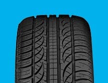 Q4RSP_DealerPageAssets_Tire_Rebates