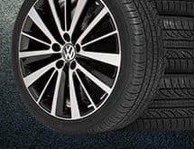 Q4RSP_DealerPageAssets_Tires