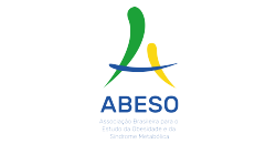 Abeso_logo_250x130_Prancheta 1