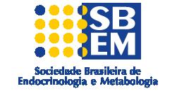 marcas_SBEM