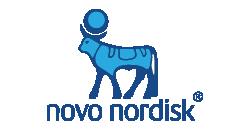 logos_NN