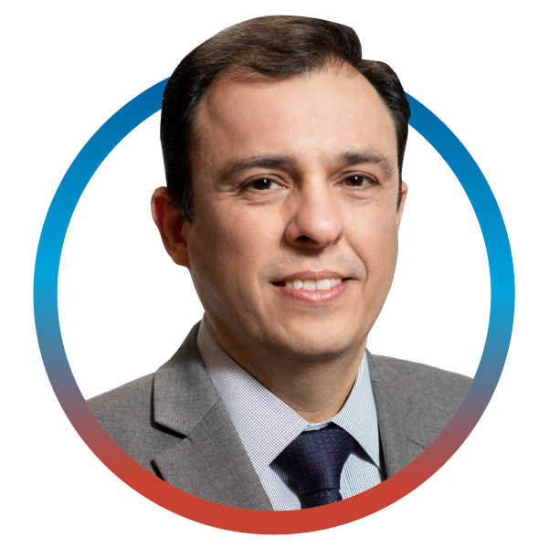 DC web-moldura-João Salles