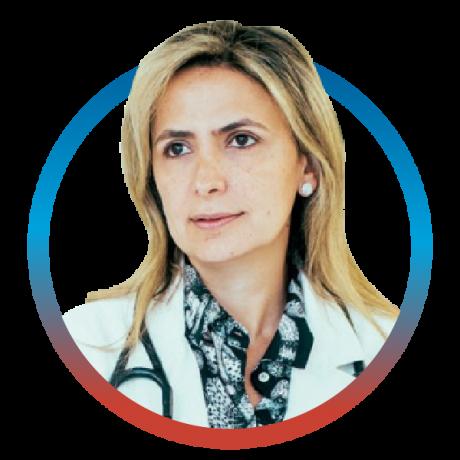 DC web-moldura-Ludmila Hajjar