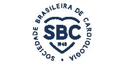 Diabetes e Coração web-SBC