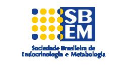 Diabetes e Coração web-SBEM
