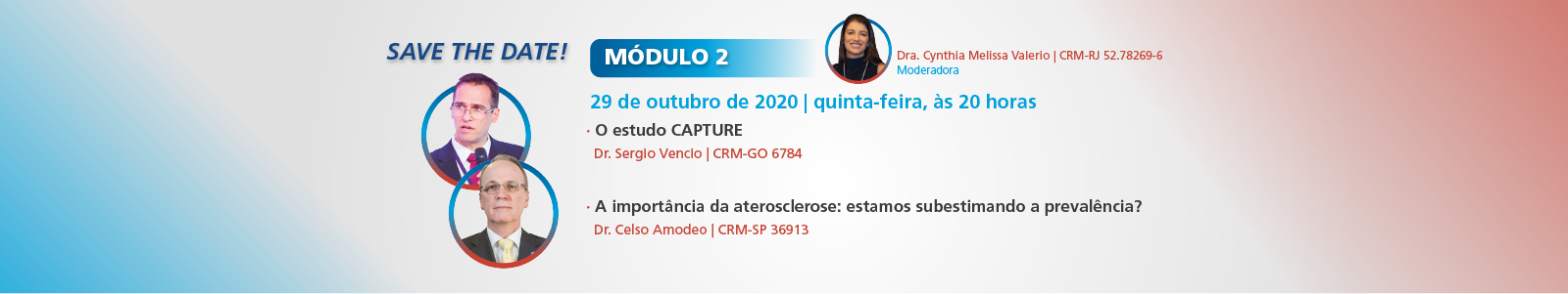 DC web-banners-Mód 2 save the date