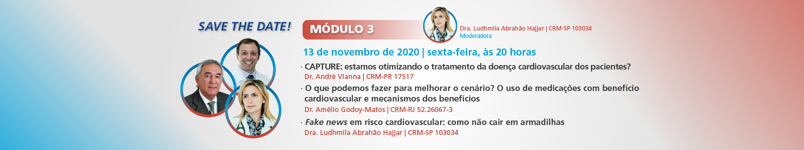 DC web-banners-Mód 3 save the date