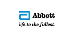 Marca-Abbott-Menor3
