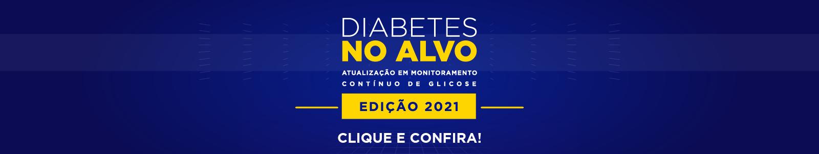 Diabetes No Alvo-Logo + Fundo Azul-completo cópia 6