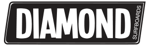 Diamondlogo