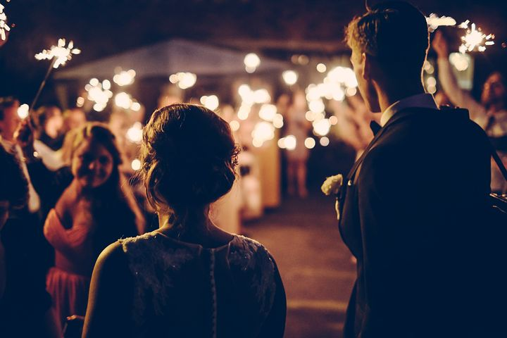 הפקת אירועים וחתונות