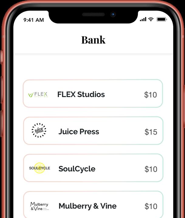 dibs app