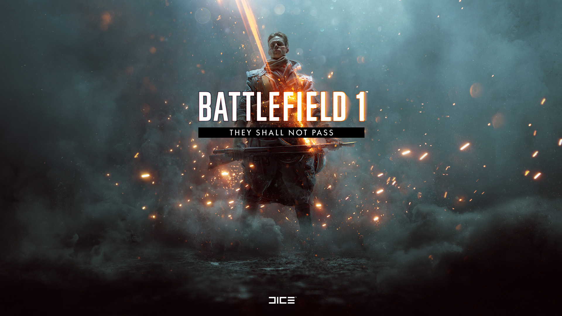 BF1_KeyArt_XP1_FINAL_FlatRGB_crop-web