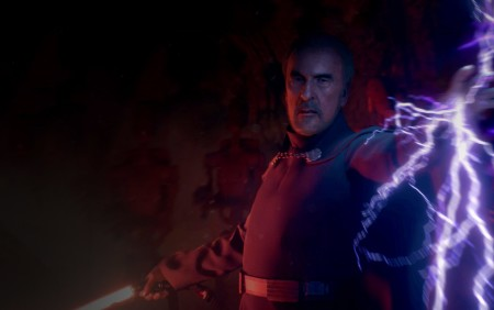 count-dooku-releases-on-january-23.jpg.adapt.1920w