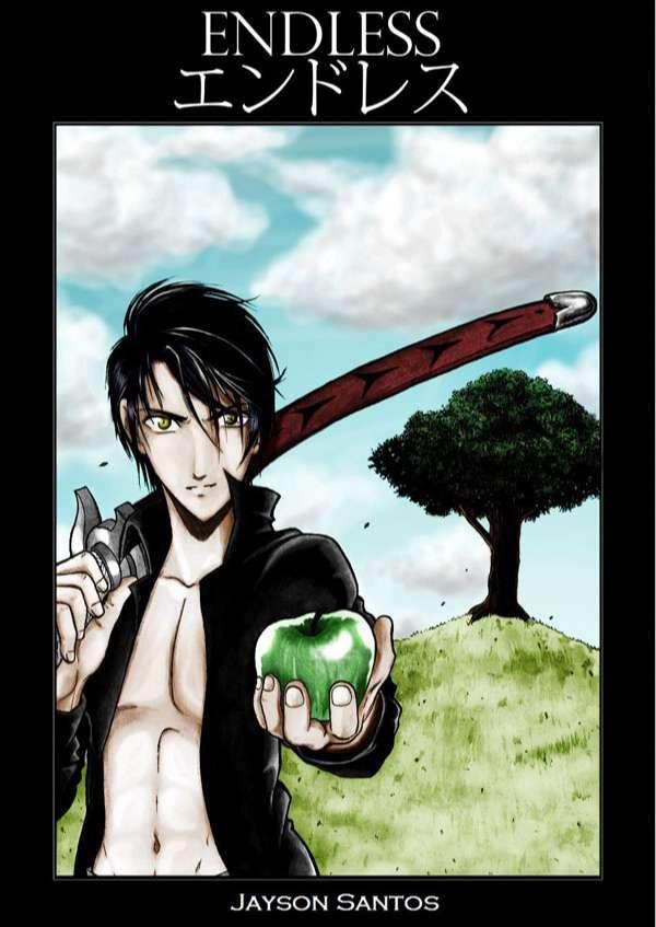 Yoru teve sua alma vendida por sua própria esposa para que se tornasse uma vampira, uma vez que este era um sacrifício necessário para ganhar a imortalidade. Tornando-se um demônio, Yoru decide se vingar, tornando a imortalidade que sua esposa almejava um martírio sem fim.