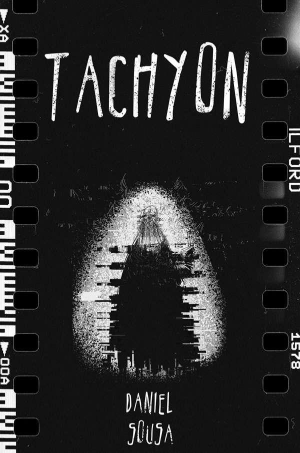 Tachyon - Prólogo
