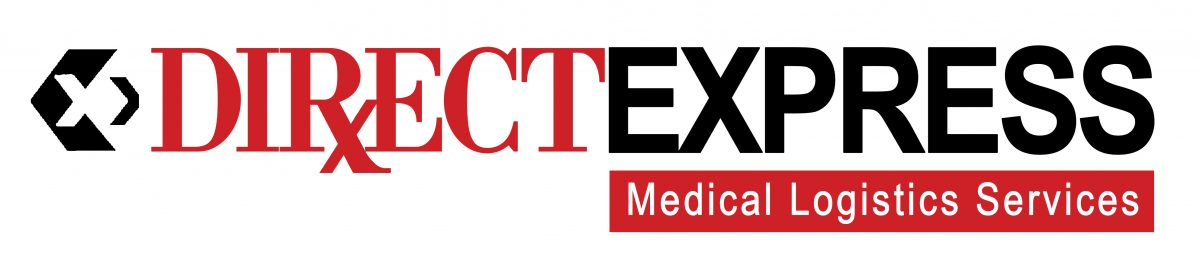 DirectExpress Medical Logistics