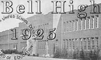bellseniorhigh