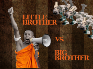 little_brother-4x3b