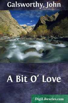 A Bit O' Love