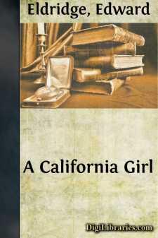 A California Girl